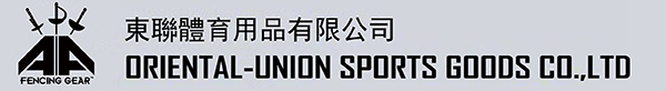 ORIENTAL-UNION SPORTS GOODS CO.,LTD