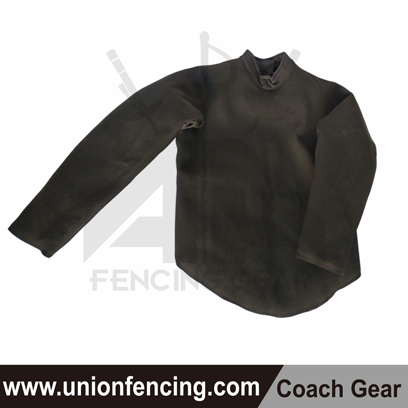 Coach Gear-All Products-ORIENTAL-UNION SPORTS GOODS CO ,LTD-Bodycord